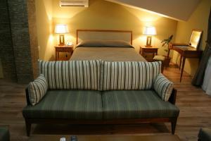 Light House, Hotel  Batumi - big - 7