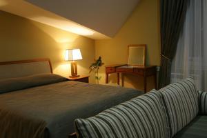 Light House, Hotel  Batumi - big - 28