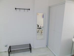 A&N Loft Picasso, Apartments  Málaga - big - 9