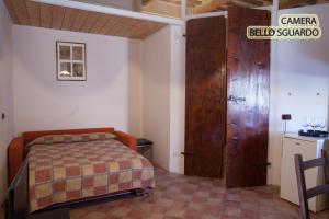 Hotel Palazzo Meraviglia, Hotely  Corinaldo - big - 16