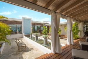 Spice Island Beach Resort (26 of 32)