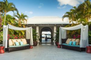 Spice Island Beach Resort (25 of 32)