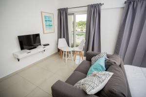 Accra Luxury Apartments, Appartamenti  Accra - big - 101