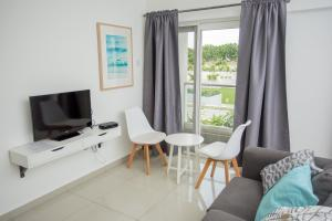 Accra Luxury Apartments, Appartamenti  Accra - big - 104