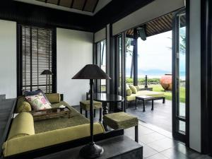 Four Seasons Resort the Nam Hai (2 of 53)