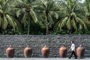 Four Seasons Resort the Nam Hai (22 of 53)