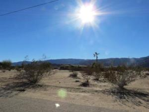 St. Vincent: Swim by the Mountains Home, Holiday homes  Borrego Springs - big - 7