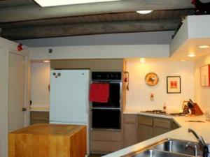 1568 Yaqui Rd Home Home, Dovolenkové domy  Borrego Springs - big - 12