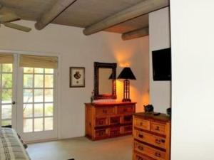 1568 Yaqui Rd Home Home, Dovolenkové domy  Borrego Springs - big - 2