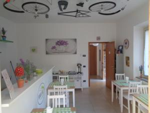 Prenditempo, Bed & Breakfasts  Bergamo - big - 53