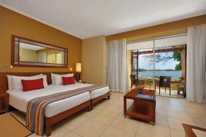 Shandrani Beachcomber Resort & Spa (13 of 74)