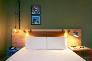 Mercure Bristol Grand Hotel (4 of 95)