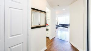 Canada Suites on Bay, Ferienwohnungen  Toronto - big - 70