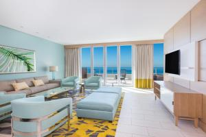 Wyndham Grand Clearwater (15 of 180)