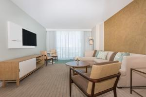 Wyndham Grand Clearwater (16 of 180)