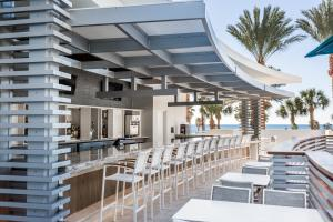 Wyndham Grand Clearwater (7 of 180)