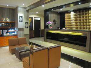 Hotel Selamet, Hotel  Banyuwangi - big - 11