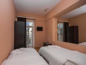Hotel London Palace Tbilisi, Hotely  Tbilisi City - big - 21
