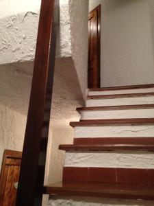 Tre Passi dal Mare, Guest houses  Corniglia - big - 36