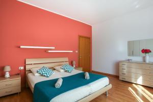 Gaia's House - AbcAlberghi.com