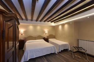 Hotel Villa Rosa - AbcAlberghi.com