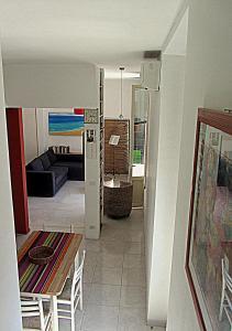 Casa Ursino - AbcAlberghi.com