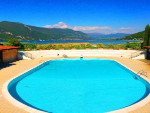 Fun & Sun Iseo Lake - AbcAlberghi.com