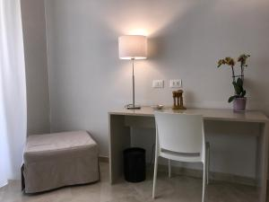 La Passeggiata di Girgenti, Bed & Breakfasts  Agrigent - big - 25