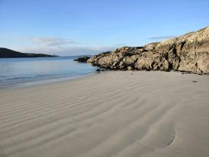 Ocean Villa Country Home, Bed and Breakfasts  Clifden - big - 47
