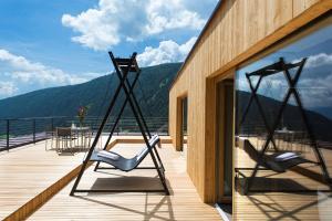 Hotel Valserhof - AbcAlberghi.com