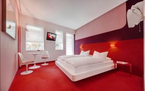 Boutique Hotel ImperialArt - AbcAlberghi.com