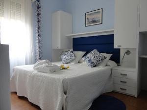 Hotel La Gioiosa - AbcAlberghi.com