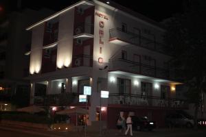 Hotel Oblio - AbcAlberghi.com