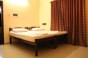 Bastian Homestay, Homestays  Cochin - big - 13