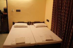 Bastian Homestay, Homestays  Cochin - big - 21