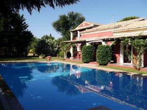 Villa De Loulia (13 of 56)