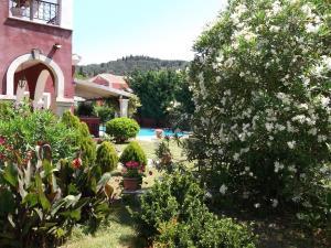 Villa De Loulia (12 of 56)