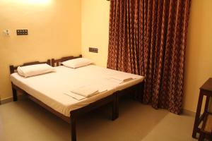 Bastian Homestay, Homestays  Cochin - big - 8