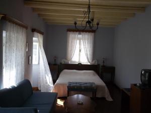 Villa De Loulia (2 of 56)