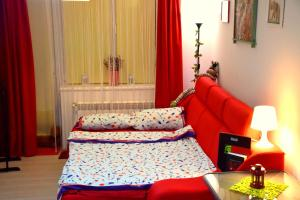 Room in private house near Bus Station