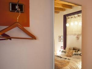 B&B Contrada Lunga, Bed & Breakfast  Abbadia Lariana - big - 11
