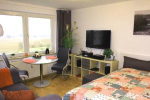 Renovierte Ferienwohnung in Groß Stieten (Nahe Wismar)