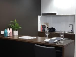 Hotel Grand Chancellor Townsville, Hotels  Townsville - big - 20