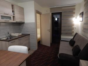 Apartments Zed Vila Zvoncica, Appartamenti  Kopaonik - big - 26