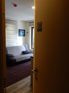 Apartments Zed Vila Zvoncica, Appartamenti  Kopaonik - big - 24