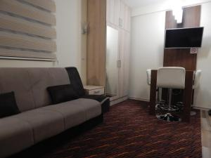 Apartments Zed Vila Zvoncica, Appartamenti  Kopaonik - big - 17