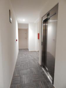 Apartments Zed Vila Zvoncica, Appartamenti  Kopaonik - big - 16