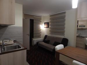 Apartments Zed Vila Zvoncica, Appartamenti  Kopaonik - big - 14