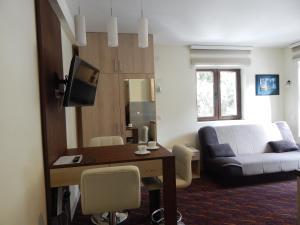 Apartments Zed Vila Zvoncica, Appartamenti  Kopaonik - big - 13