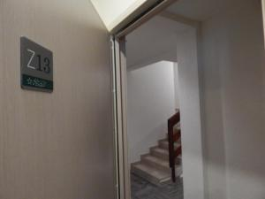 Apartments Zed Vila Zvoncica, Appartamenti  Kopaonik - big - 12